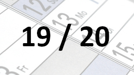 2019/20