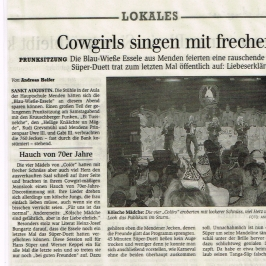 KSTA 22.01.2001