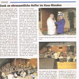 Rundblick 08.01.2010