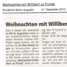 Rundblick 07.12.2010