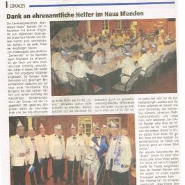 Rundblick 14.12.2010