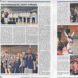 Rundblick 08.02.2011