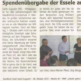 Rundblick 06.10.2012