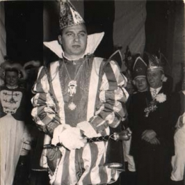 1955 Erwin 1.
