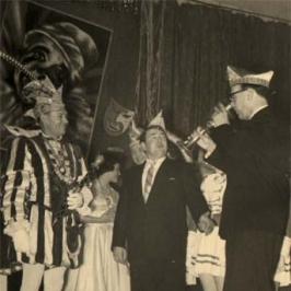 1960 Franz 1.