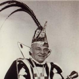 1961 Wilhelm 3.