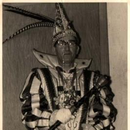 1962 Josef 1.