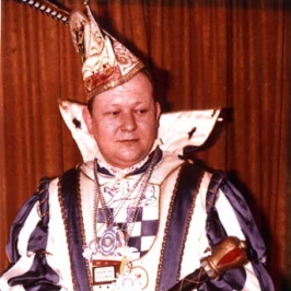 1966 Franz 2.