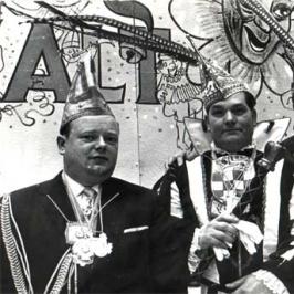 1967 Josef 2.