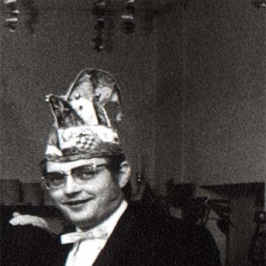 1970 Fritz 1.