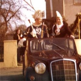 1975 Heinz 2.