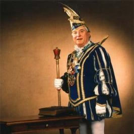 1984 Helmut 1.