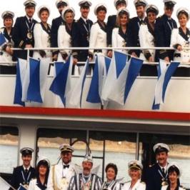 1998 Karla 1. Horst 2.